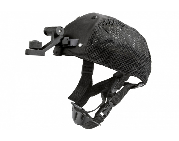 AGM Goggle Kit W G50